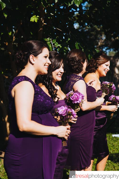 floreswedding (7 of 14).jpg