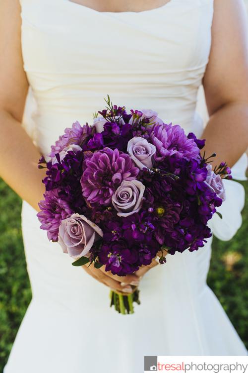 floreswedding (10 of 14).jpg