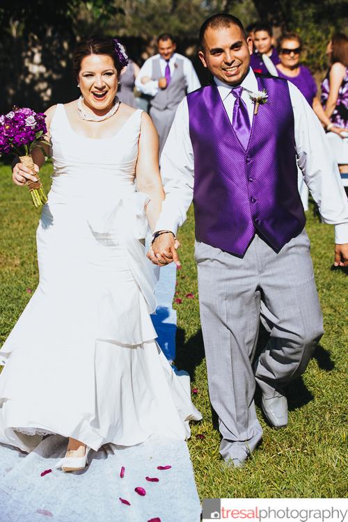 floreswedding (9 of 14).jpg