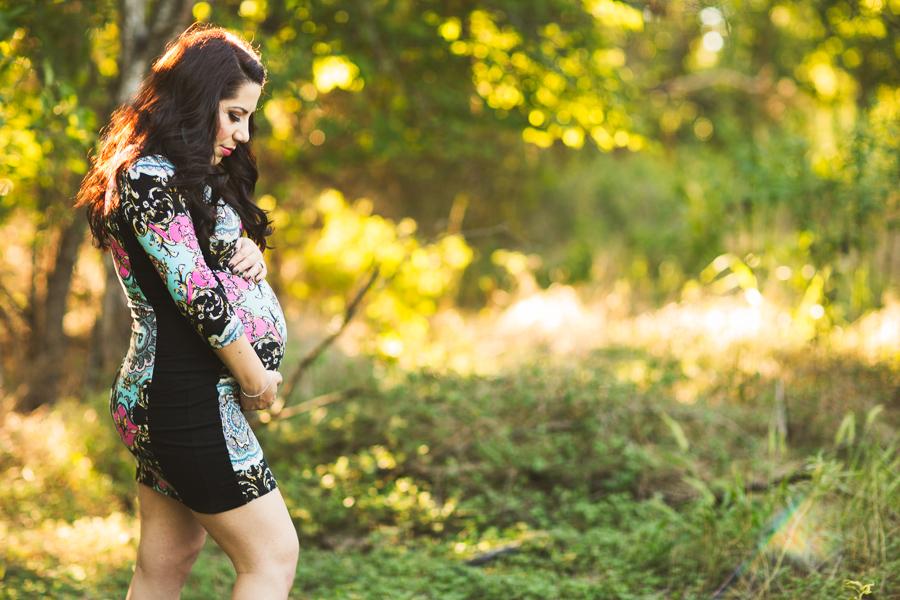 gia_maternity (1 of 17).jpg