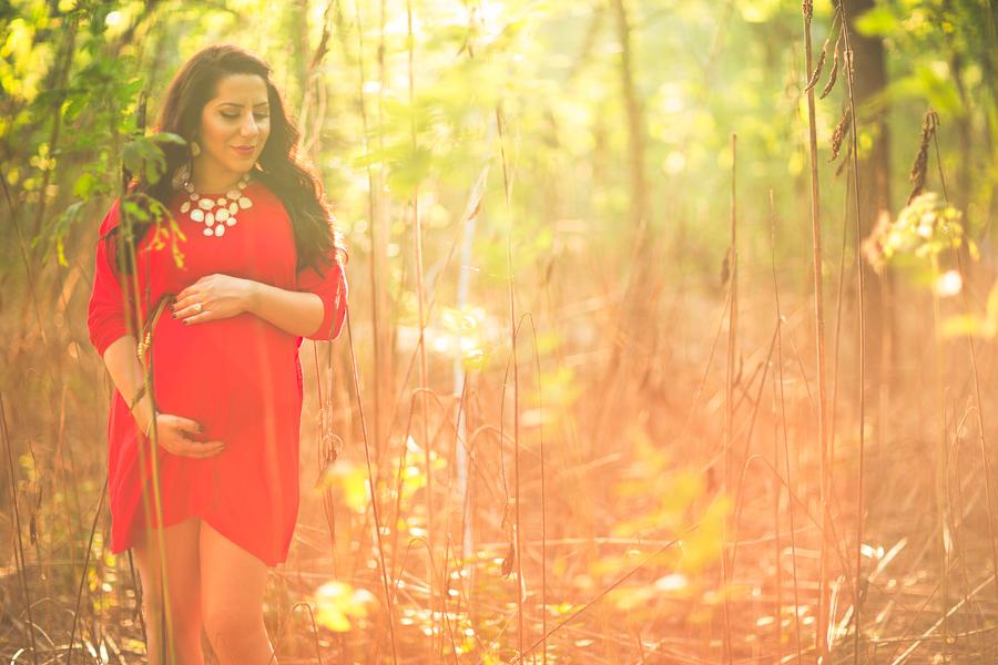 gia_maternity (5 of 17).jpg