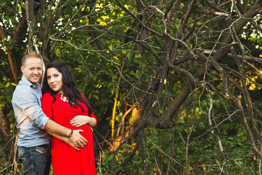 gia_maternity (7 of 17).jpg
