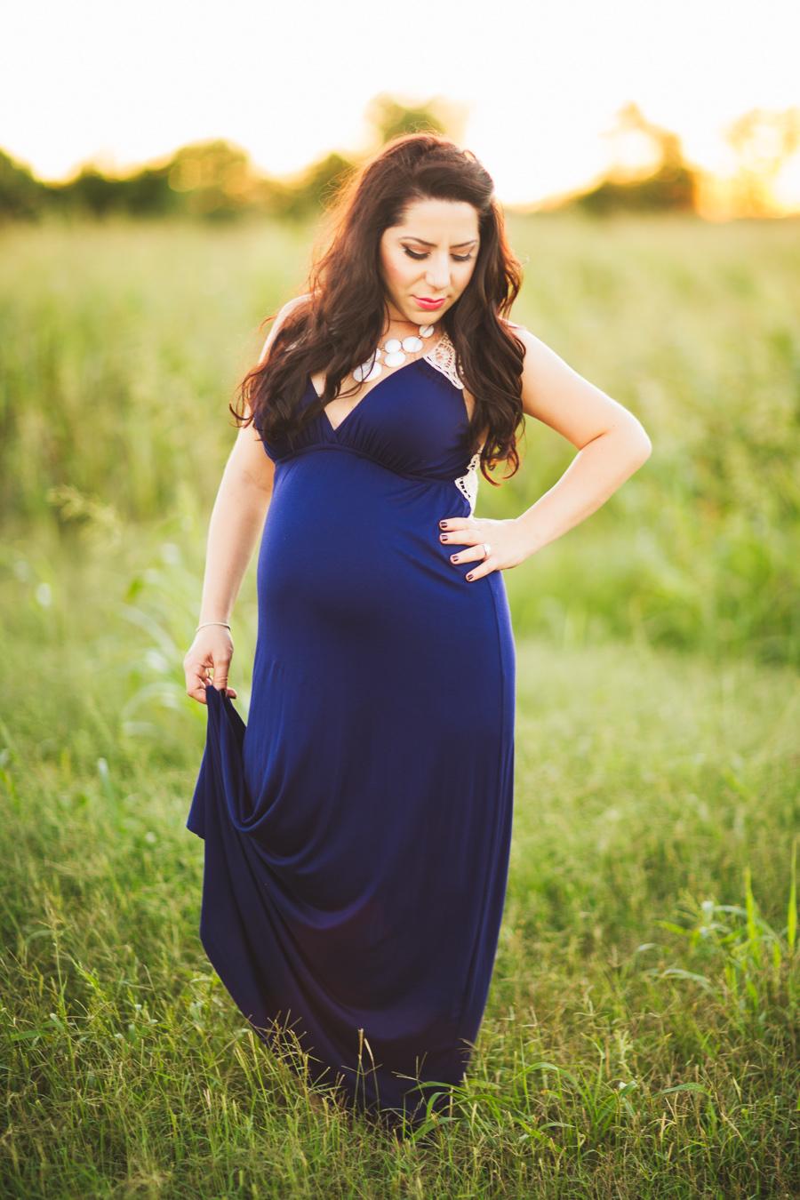 gia_maternity (9 of 9).jpg