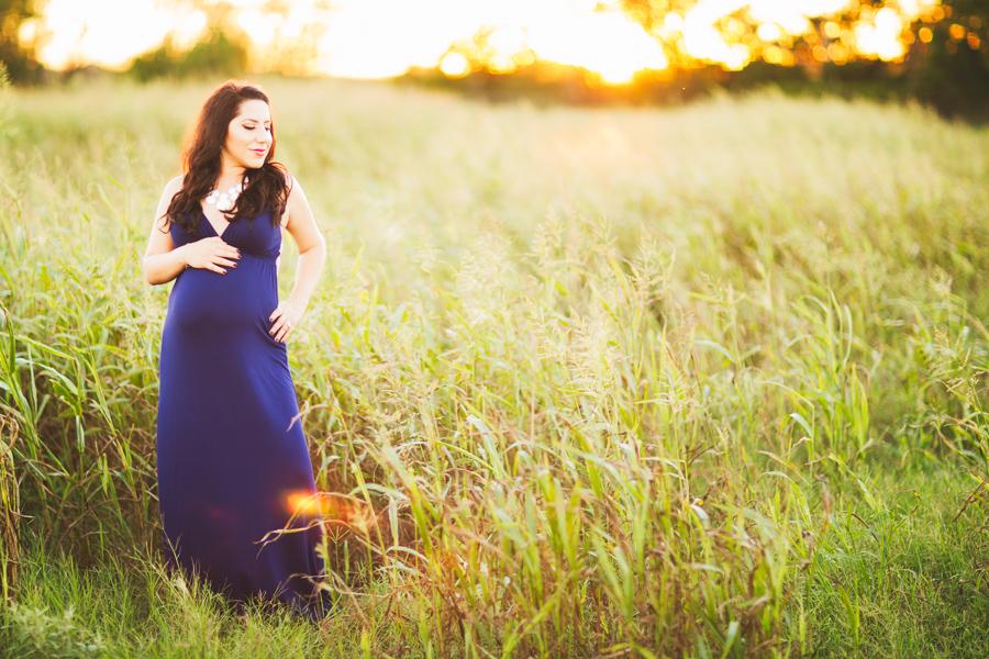 gia_maternity (16 of 17).jpg