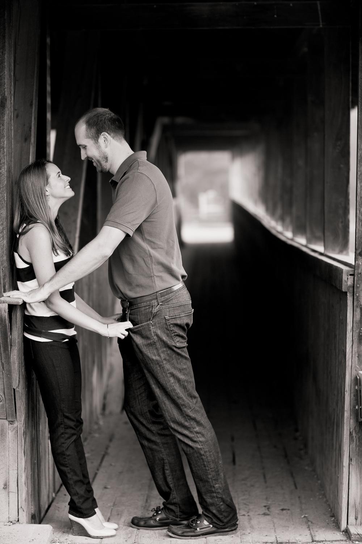 Engagement_danaAlex_HORIZONTAL-19.jpg