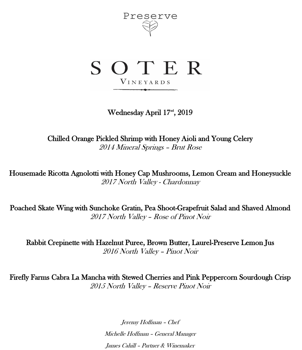 Soter Vineyards Menu.png