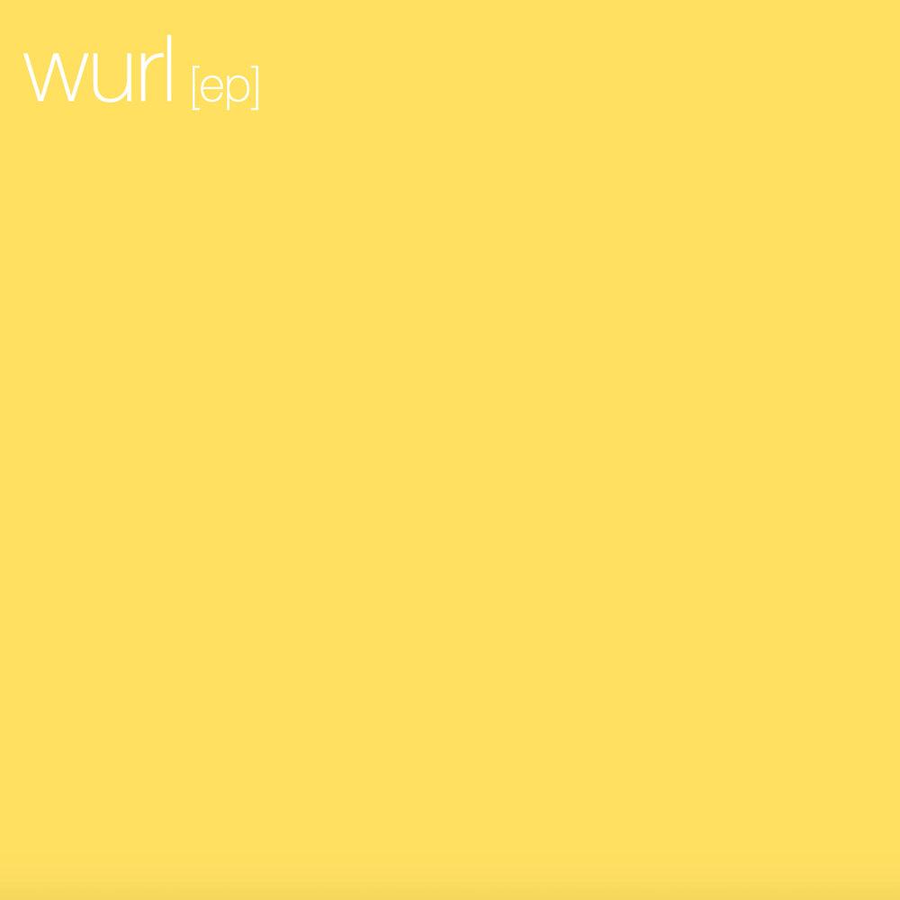 wurl [ep].jpg