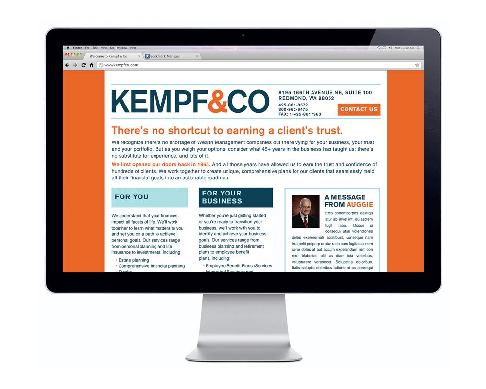 KEMPFCO_WEB.png