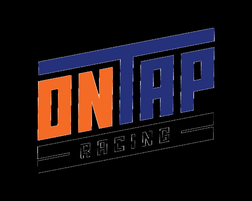 OnTap_Racing_Logo_COLOR.png