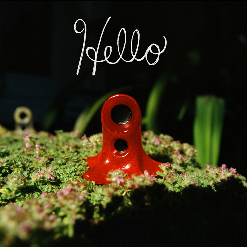 HELLO_Color6.jpg