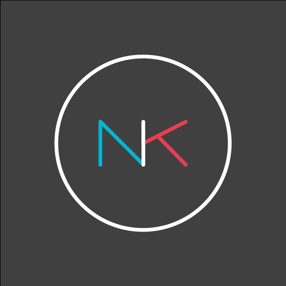 Kahl_Logo_Monogram_RVS.png