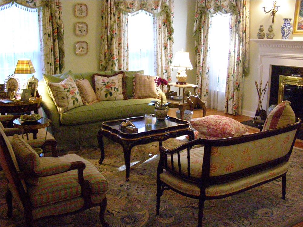 Bonnie Notis Interiors Photos 108.jpg