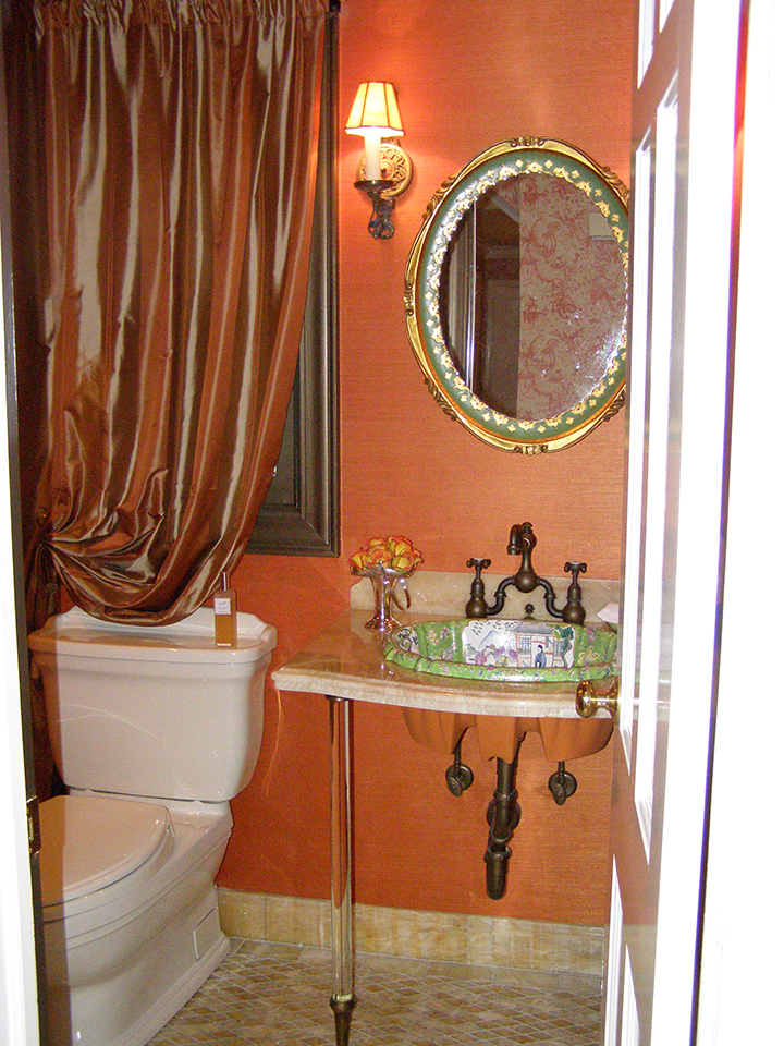 Bonnie Notis Interiors Photos 020_copy.jpg