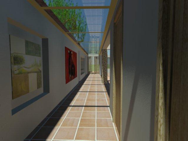 interna 3.jpg