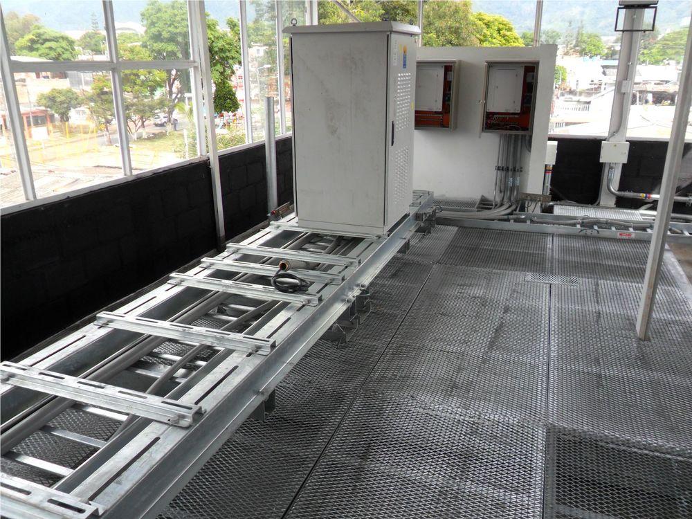 Copy of Estacion Jordan Ibague