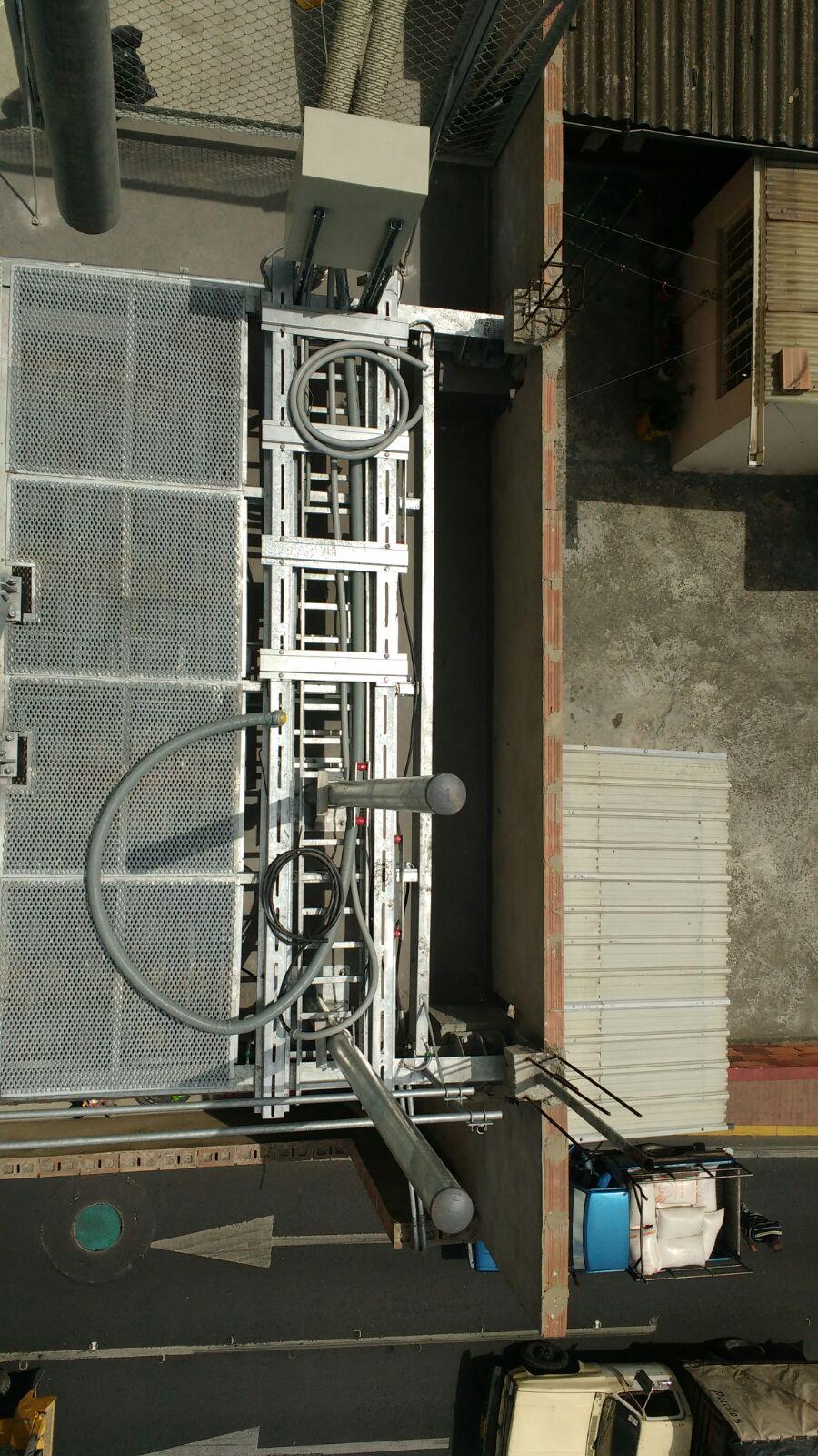 Copy of Estacion jamundi