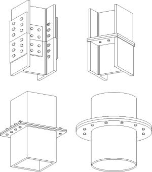300px-C18-06.png
