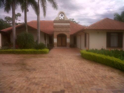 CASAS CAMPESTRES CASAS QUINTAS WWWGDARQUITECTONICO.COM  COLOMBIA ARQUITECTURA (3).jpg