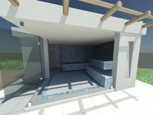 baños turcos casas quintas.jpg
