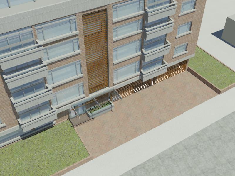 diseños 3d fachada  (1).jpg