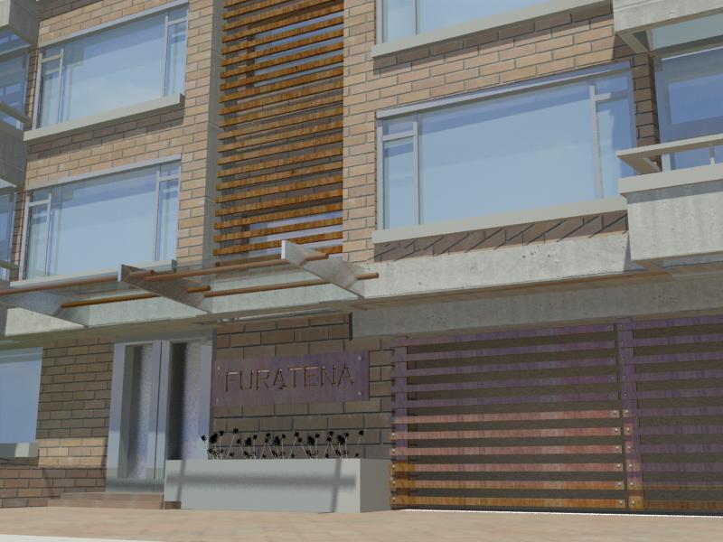 diseños 3d fachada  (3).jpg