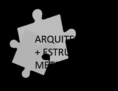 ARQUITECTURA+ESTRUCTURA+METALICA (1).png