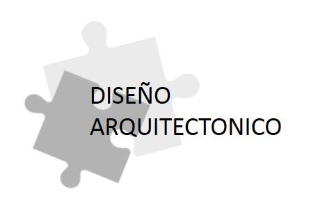 DISEÑO+ARQUITECTONICO.jpg