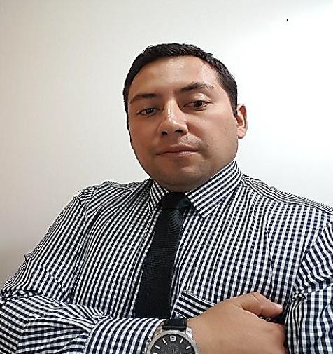 ARQ.DANIEL TORRES PARRA.png