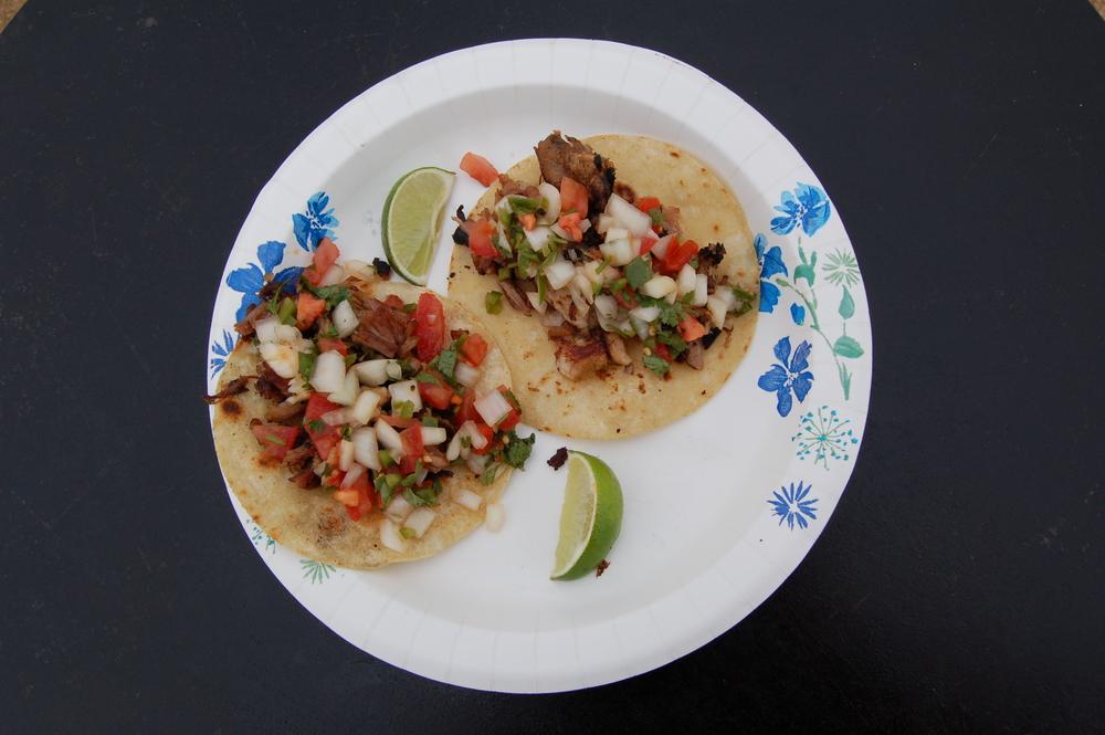 Mojoe Carnitas Tacos.jpg
