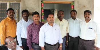 Vishak_students.jpg