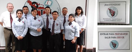 Guatemala_Header.jpg