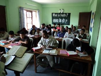 Nepal Class.jpg