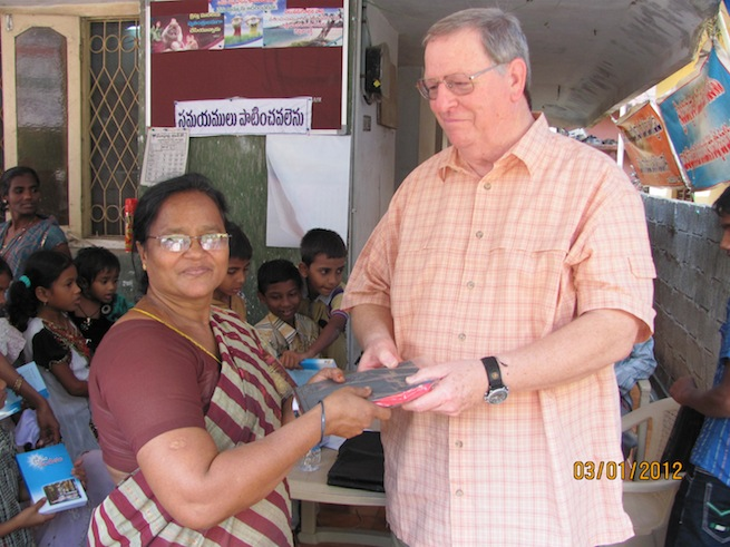 Image result for Christian Missionaries inside Government school teaching about Bible in India photos images pictures