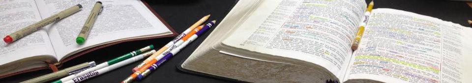 BibleStudyPens.jpg