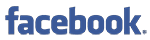 facebook_logo_small.png
