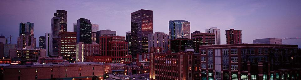 DenverSkyline.jpg