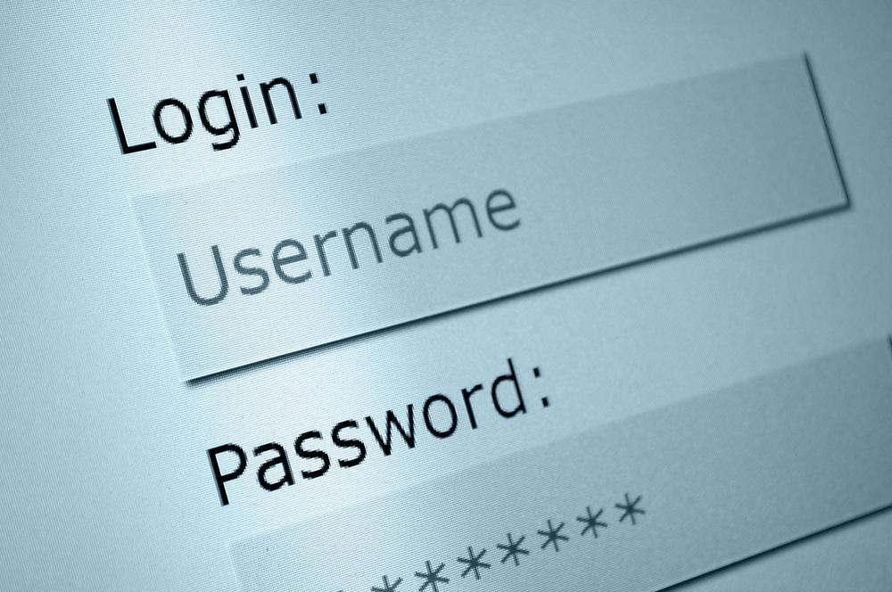 username-and-password-shutterstock.jpg