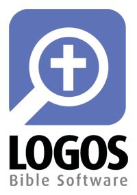 LogosLogoVTrans200x286.png