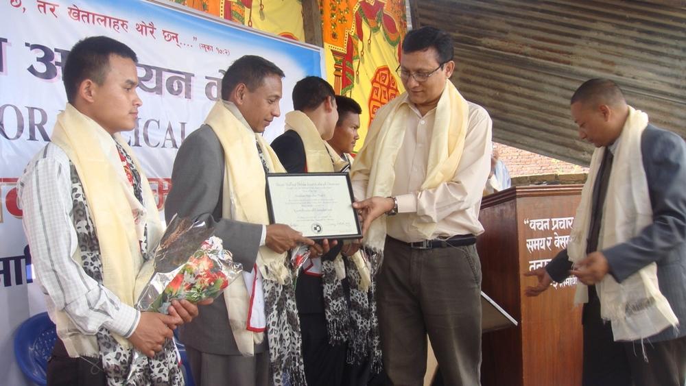 AGranding certificate.JPG