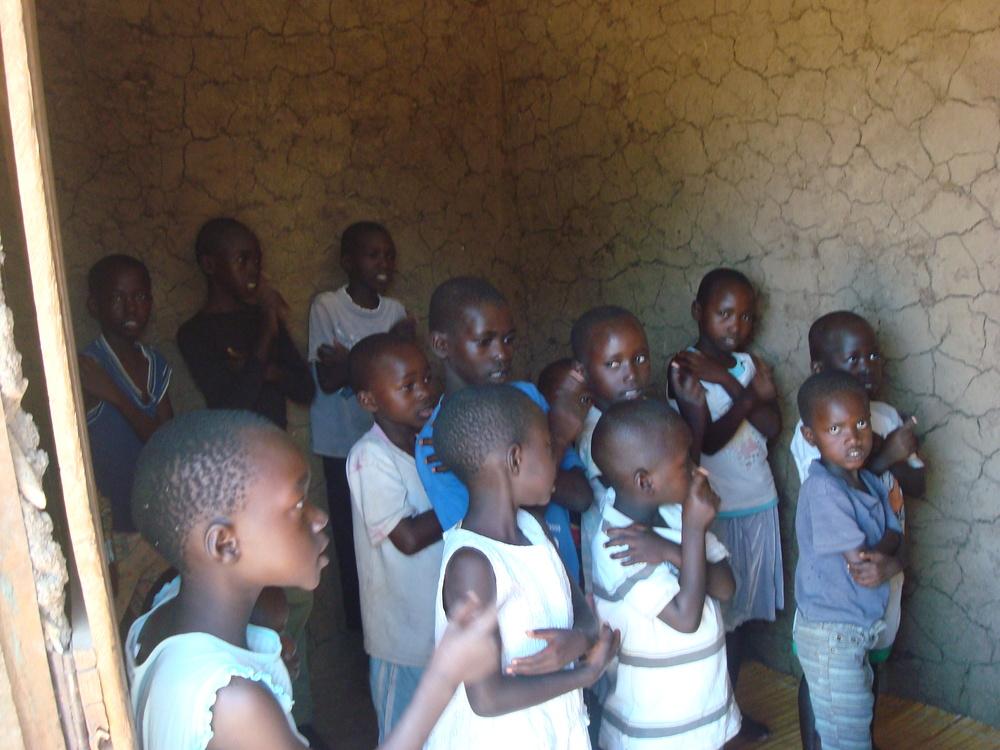 Kenya5.jpg