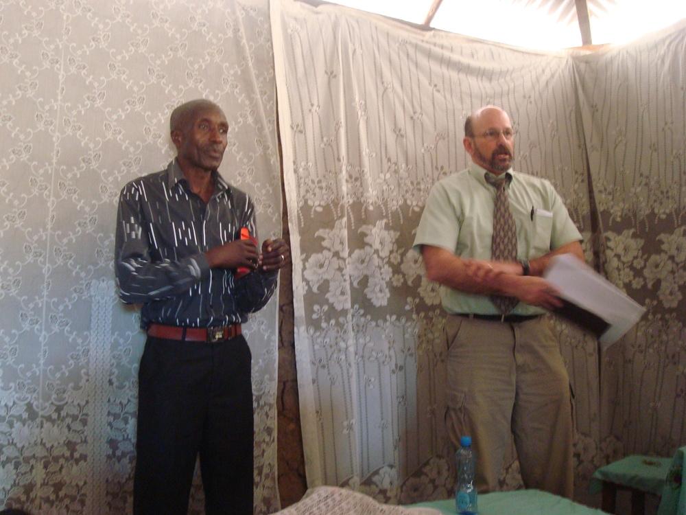 Kenya11.jpg