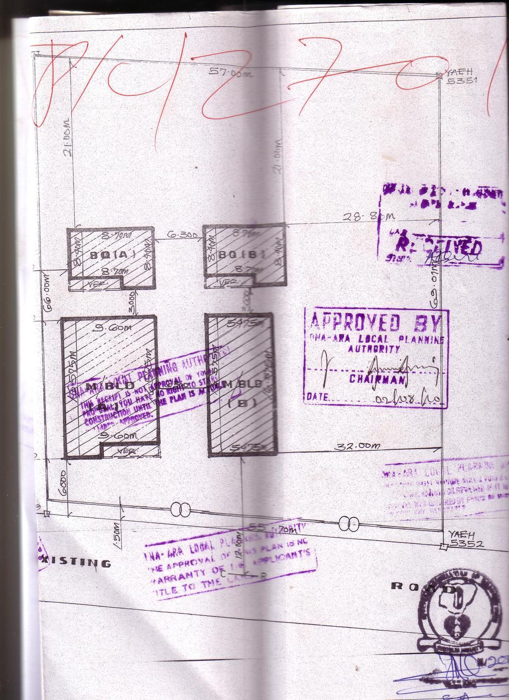 ANplan(1).JPG