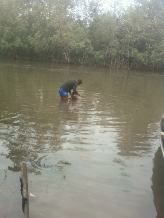 Baptism 8.jpg