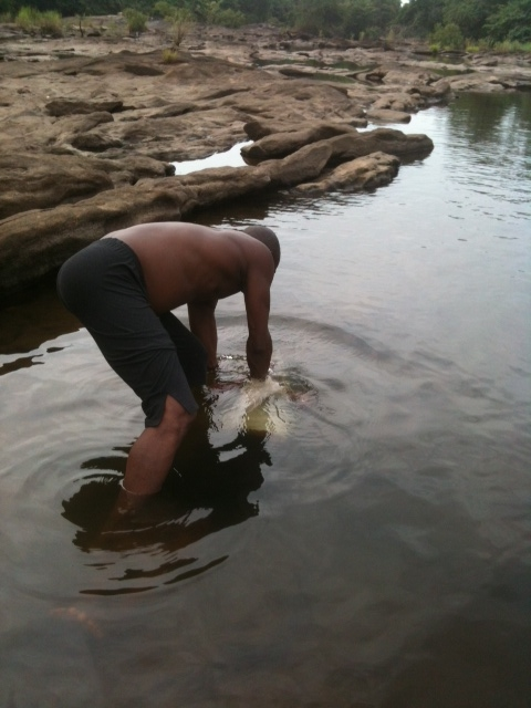 ANbaptism2.jpeg