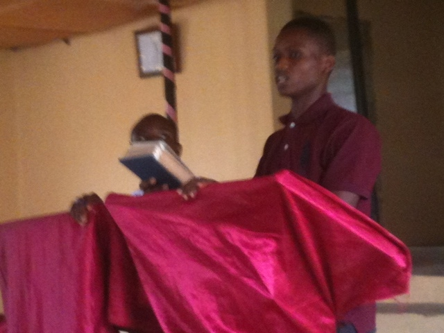 ANbaptism9.JPG