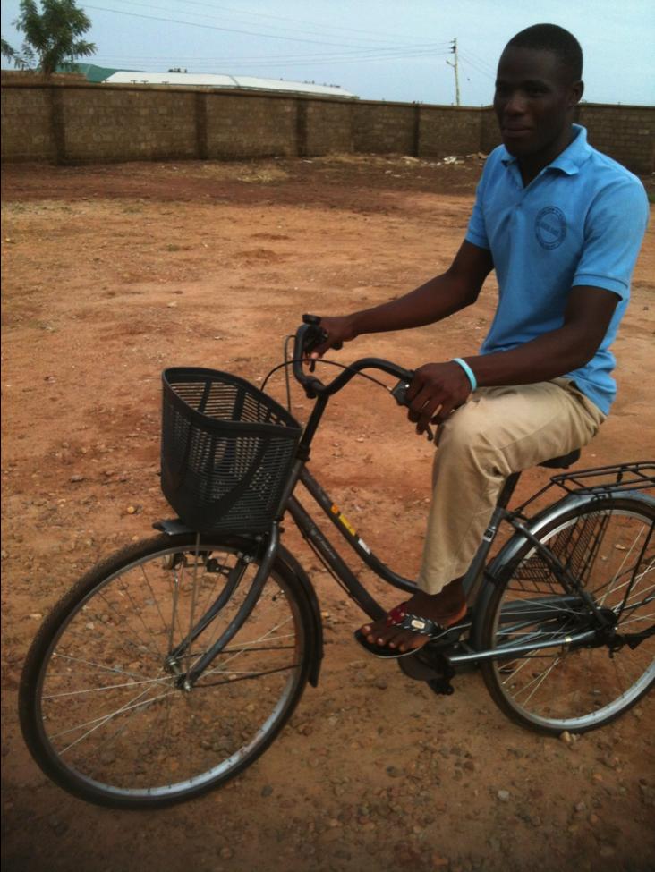 ATIBbike2.png