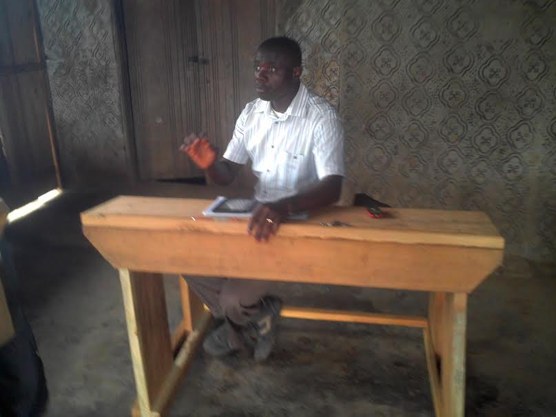 lecturing to the alpha batch in Mbanga.jpg