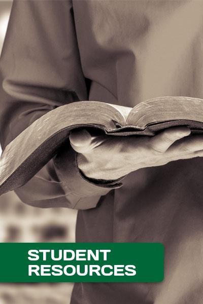 BibleinHand2.jpg