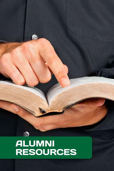 BibleinHand1.jpg