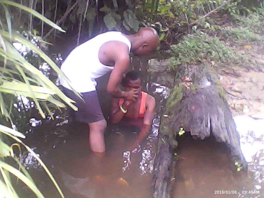 ACMbaptism2.jpg